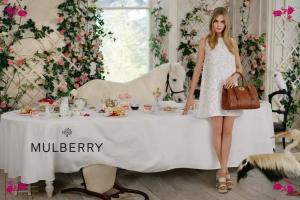 memo-mulberry01