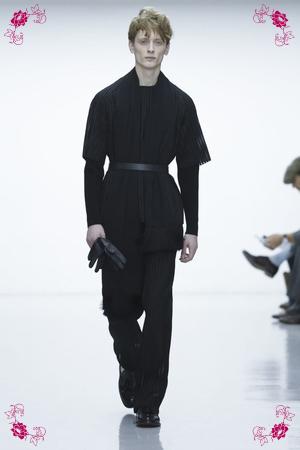 Matthew-Miller-Menswear-Fall-Winter-2016-London-1527-1452359155-thumb