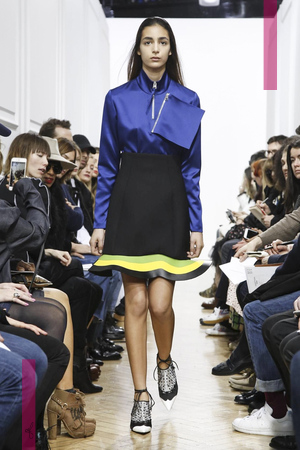 JW-Anderson-Ready-To-Wear-Fall-Winter-2016-London-1314-1455984544-thumb