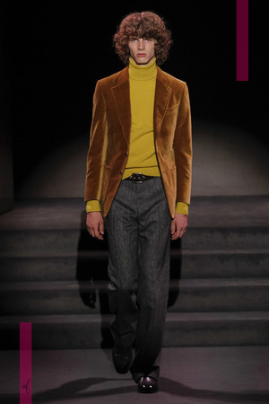 tom-ford-fall-winter-2016-new-york-fashion-week-see-now-buy-now-04-1473284094-thumb