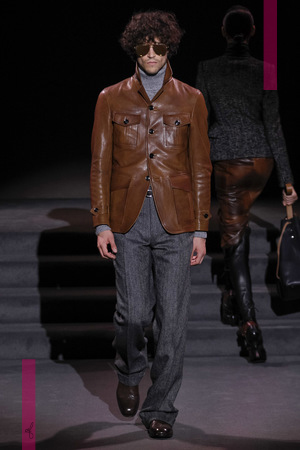 tom-ford-fall-winter-2016-new-york-fashion-week-see-now-buy-now-09-1473284150-thumb