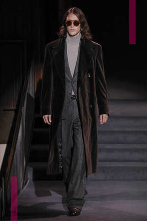 tom-ford-fall-winter-2016-new-york-fashion-week-see-now-buy-now-15-1473284221-thumb