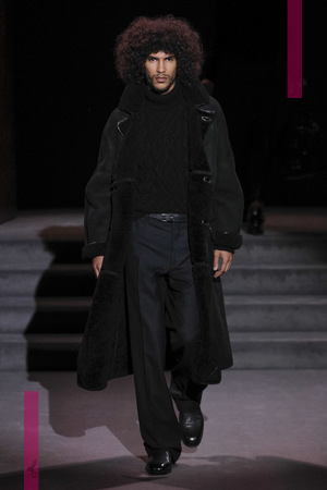 tom-ford-fall-winter-2016-new-york-fashion-week-see-now-buy-now-21-1473284287-thumb
