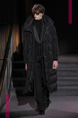 tom-ford-fall-winter-2016-new-york-fashion-week-see-now-buy-now-29-1473284369-thumb