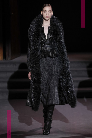 tom-ford-fall-winter-2016-new-york-fashion-week-see-now-buy-now-37-1473284452-thumb