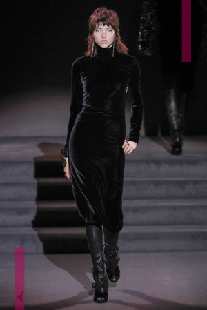 tom-ford-fall-winter-2016-new-york-fashion-week-see-now-buy-now-41-1473284493-thumb