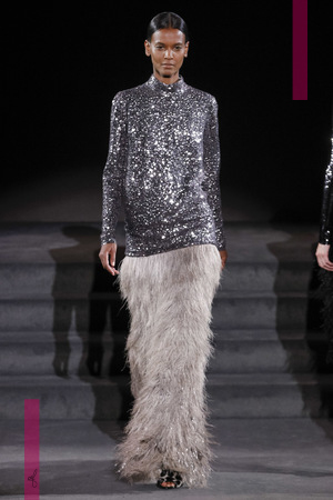 tom-ford-fall-winter-2016-new-york-fashion-week-see-now-buy-now-45-1473284587-thumb