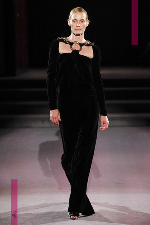 tom-ford-fall-winter-2016-new-york-fashion-week-see-now-buy-now-48-1473284632-thumb