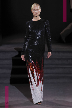 tom-ford-fall-winter-2016-new-york-fashion-week-see-now-buy-now-51-1473284670-thumb