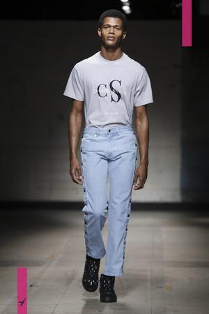 Christopher-Shannon-Menswear-FW17-London