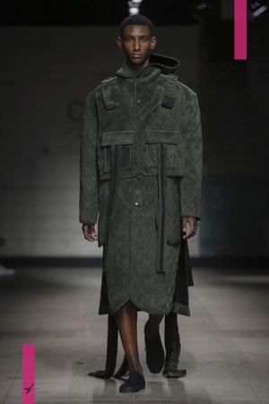Craig-Green-Menswear-FW17-London