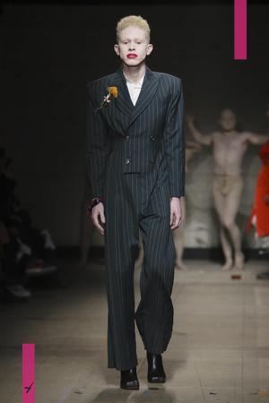 Man-Menswear-FW17-London