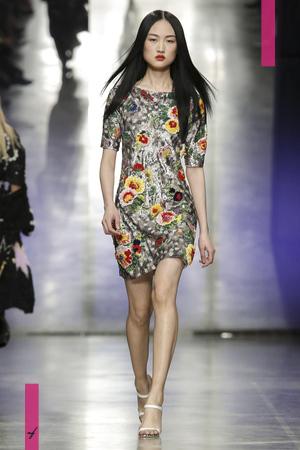 Topshop Unique , Ready To Wear, Fall Winter, 2017, London, Fashion, Fashion Show, NOWFASHION